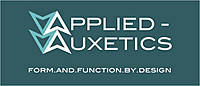 Applied Auxetics