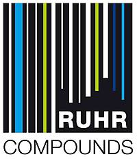 Ruhr Compounds