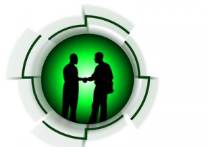 Kooperation und Unternehmenskultur