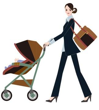 Beschäftigung von Familienangehörigen im eigenen Unternehmen