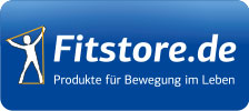 interview mit fitstore ein echter pionier in sachen onlineshop. Black Bedroom Furniture Sets. Home Design Ideas