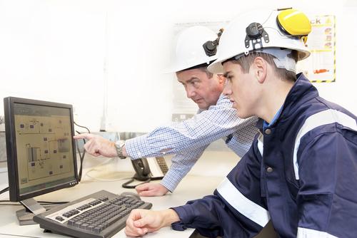 Fachkräftemangel in Deutschland? Ingenieure aus dem Ausland