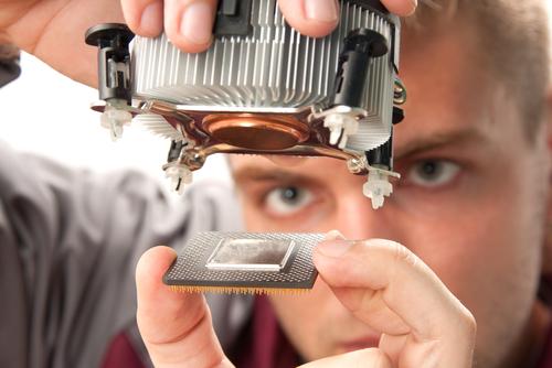 Ingenieurmangel: Fachkräfte im Ausland suchen