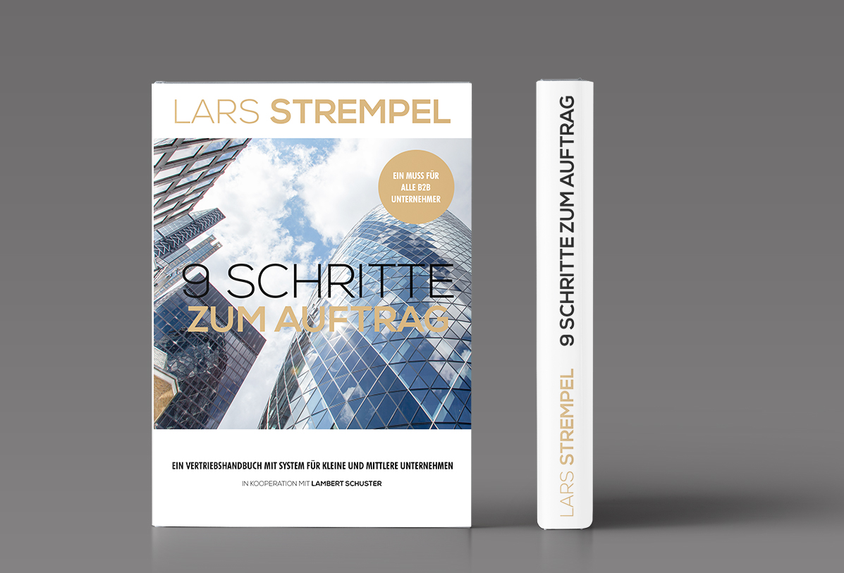 Lars_Strempel_Mockup Kopie