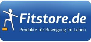 Fitnessgeräte von Fitstore.de