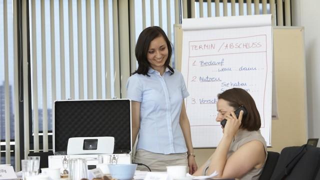Auswirkungen der neuen BDSG für Mailings und Telefonakquise