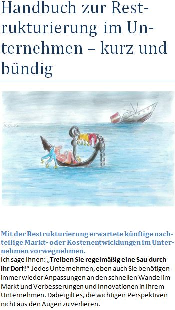 wolfgangvolling.de