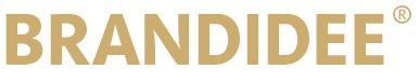 BRANDIDEE - Ihre Kreativagentur aus Gummersbach