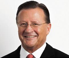 Dr. Harald Jung aus Köln, Rechtsanwalt, Fachanwalt für Steuerrecht, Fachanwalt für Familienrecht, Senator h.c. Bundessenat Wirtschaft und Technologie