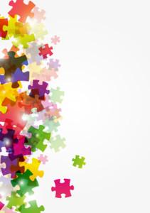 Wissensdatenbank: Beantwortung vollständiger Fragen