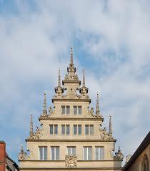Stadtweinhaus Münster am Prinzipalmarkt