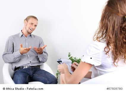 Elf Tipps aus der Verkaufspsychologie für Ihren erfolgreichen Vertrieb