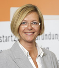 Syliva_Tiews_start2grow_Dortmund