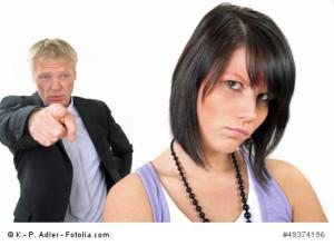 Führungskultur: Innere Kündigung Ihrer Mitarbeiter vermeiden oder umkehren
