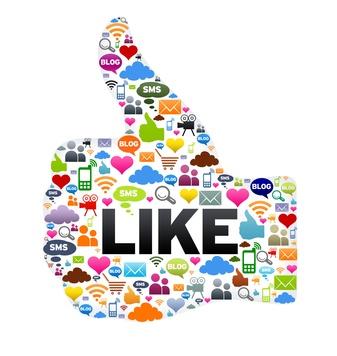 Social Media für Jungunternehmer und Existenzgründer