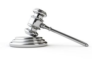 Unternehmensgründung [Teil 1] – Die Wahl der Rechtsform
