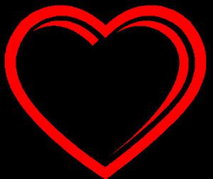 Unternehmertyp mit Herz, Leidenschaft und Emotionalität