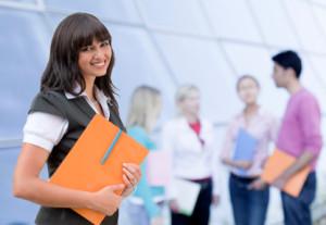 Stellenbeschreibung: Klarheit für Mitarbeiter und Chef