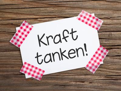 [1] Potentialberatung für KMU in NRW – 5.000 Euro oder weniger für Ihren Erfolg
