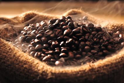 Kaffee als steuerfreie Arbeitgeberleistung