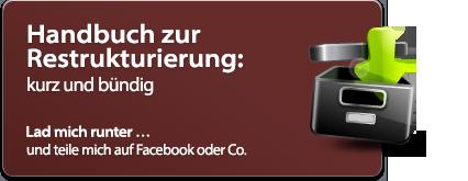 Restrukturierung ebook
