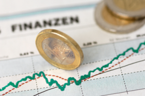 Finanzplan zur Liquidität