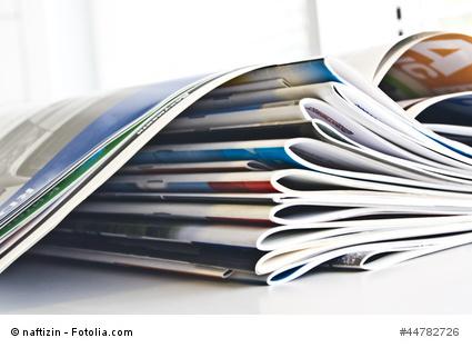 White Paper: Helfen Sie Ihren Kunden Probleme zu lösen!