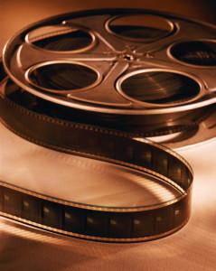 NRW.Kreativkredit für die Filmbranche