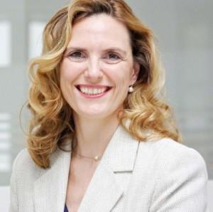 Daniela Schulte