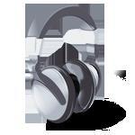 NRW.Kreativkredit für die Musikbranche