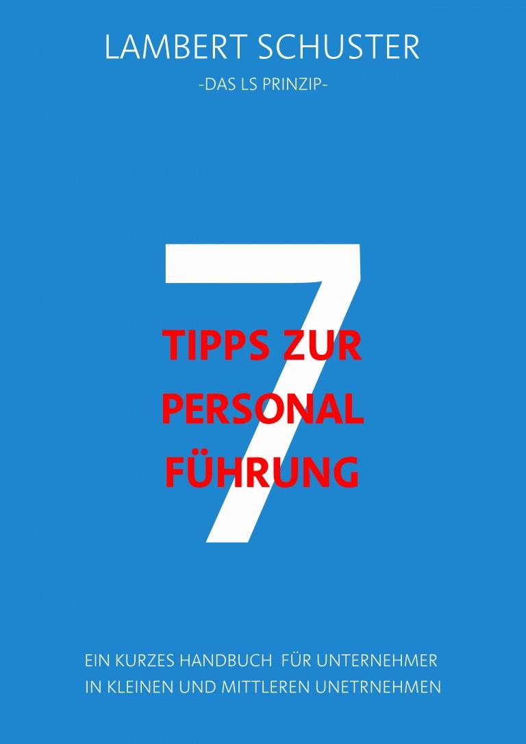 E-Book-Personalführung-7-Tipps