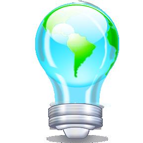 Clipart Innovative Unternehmen