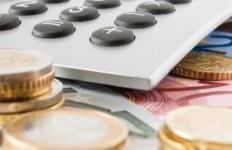 Insolvenzausfallgeld für Mitarbeiter