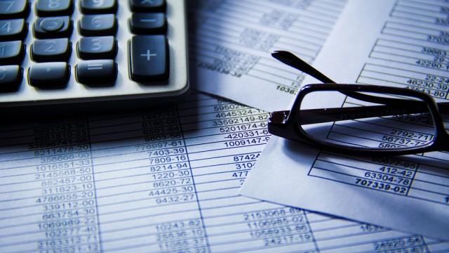 Finanzsoftware für Freiberufler und Kleinunternehmer