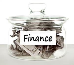 Finanzsoftware: Sicherheit wird großgeschrieben