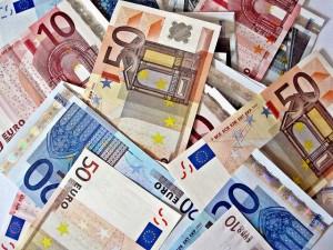 Insolvenzausfallgeld