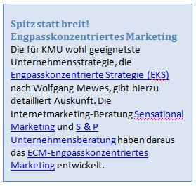 EKS-ECM-zur-Vertriebsstrategie