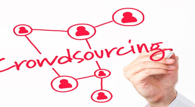 Crowdfunding – ein geeignetes Instrument auch für den Mittelstand?