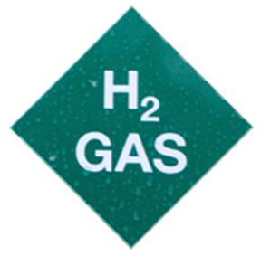EMCEL - Ingenieurbüro für Brennstoffzellen, Wasserstofftechnologie und Elektromobilität