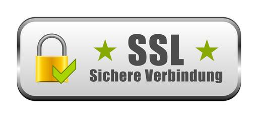 SSL - Sichere Verbindung bei der Umstellung auf https