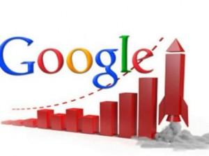 Clipart Platzierung Google