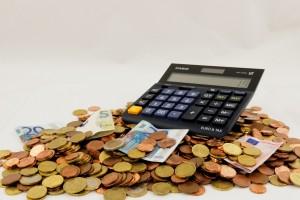 Sicherheiten für das Kapital und Liquidität