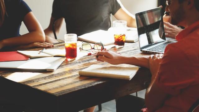 Mitarbeitermotivation – Die wichtigsten Aspekte