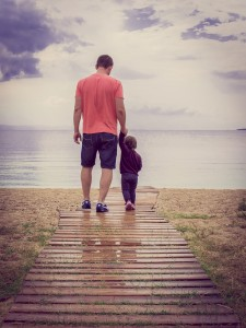 Mitarbeitermotivation durch mehr Zeit für die Familie