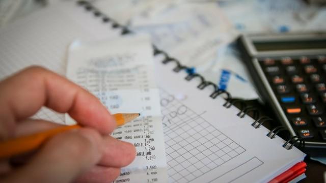 Die Steuerberatung online erledigen – So geht's