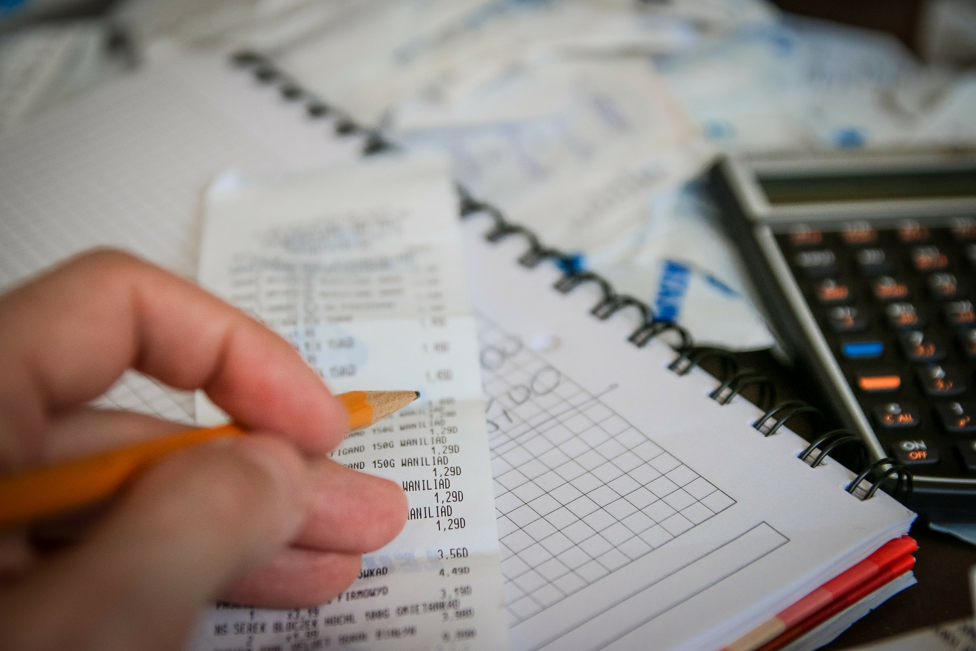 Steuerberatung online