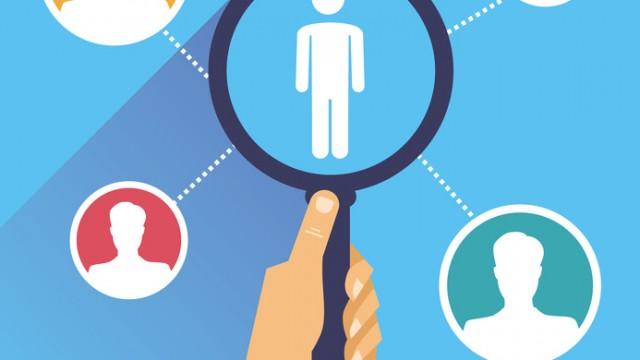 Erfolgsfaktoren des Unternehmens: Auswahl der Mitarbeiter