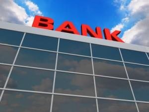 Bank-Kredit ohne Sicherheiten