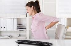 Ergonomie am Arbeitsplatz: entspannt arbeiten für mehr Erfolg und Kreativität