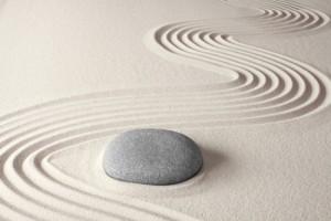Harmoniestreben in der Führung
